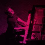 Hauskonzert auf deinem Piano