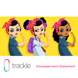 Kleines Empowerment Statement