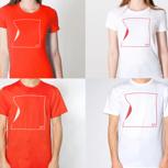 NODE15 T-Shirt