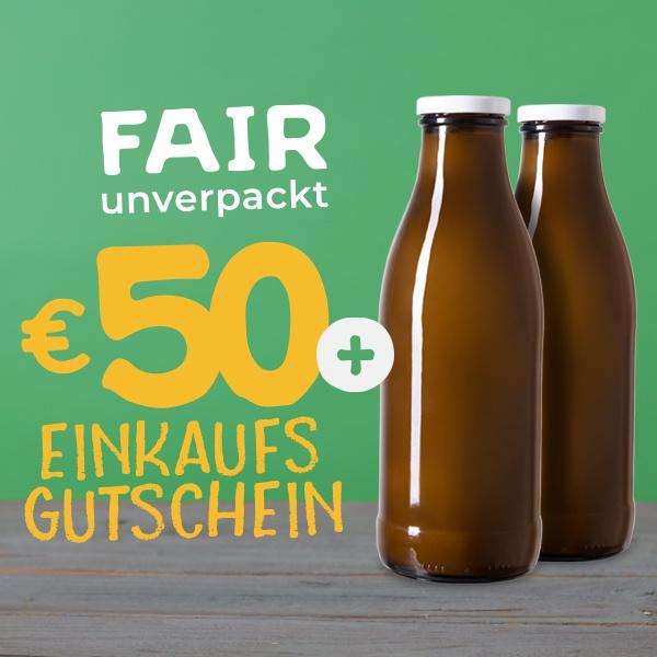 koop_fair-und-havel-mi.jpg