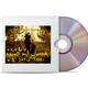 Handsigniertes neues Album auf CD