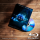 Trailer BluRay mit Making-Of