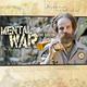 Uwe Banton - Mental War - signed album + personal dedication
