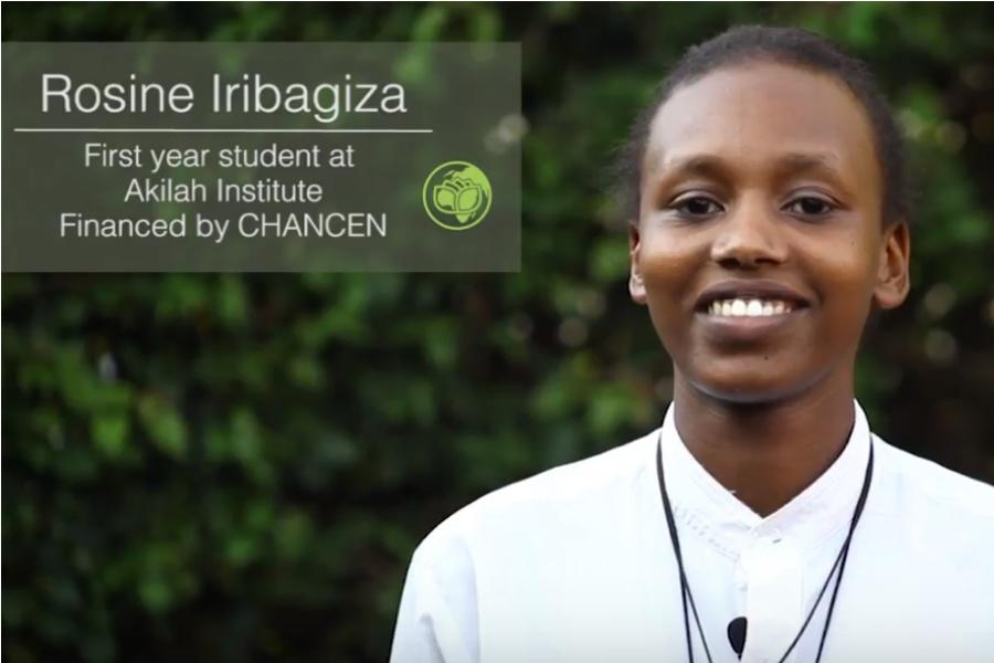 nachhaltige finanzierung f r studierende in ruanda. Black Bedroom Furniture Sets. Home Design Ideas