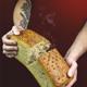 Exklusiver Brotbackkurs für dich und deine Freunde