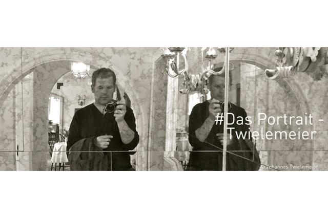 ruhr.speak Blog - 1. Halbjahr 2013