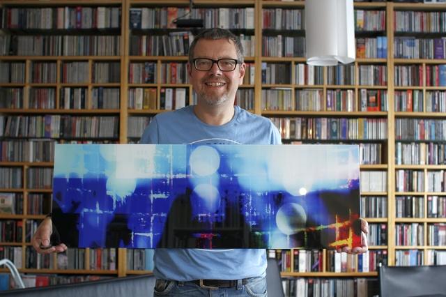 Werkkatalog Georg Witteler