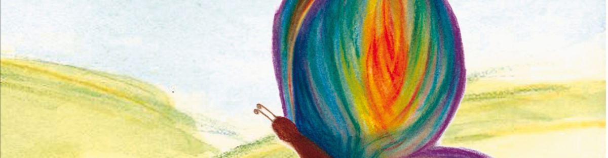 Lina und der magische Schmetterling (Kinderbuch)