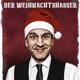 """Produzenten-VIP-Paket 7 """"Weihnachtszwerge"""""""