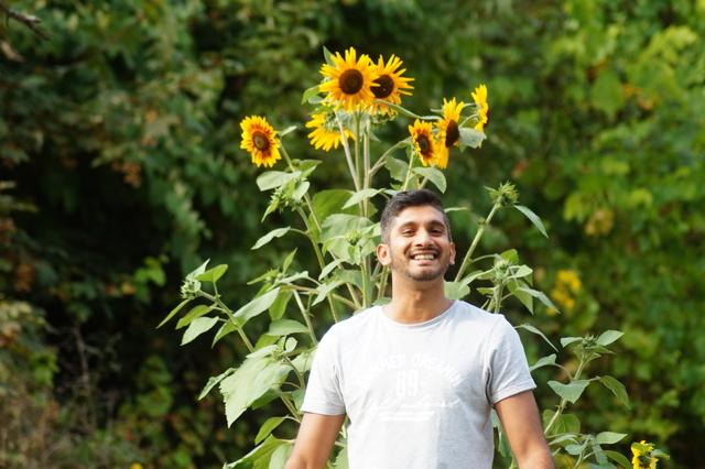Jeevaanu- Ein ökologischer Allrounder