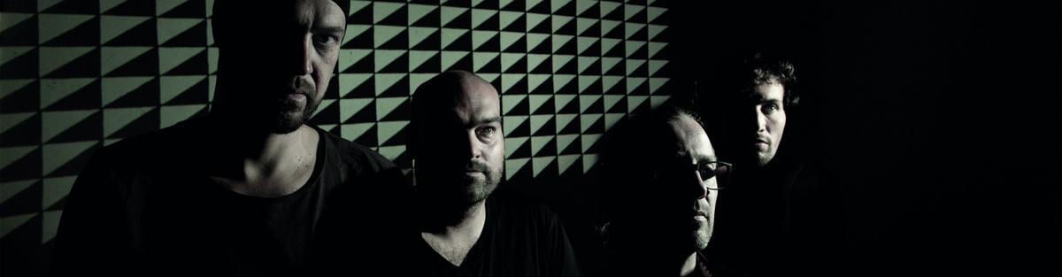 BAHNHOF KOLLEKTIV Debüt-EP und Musikvideo