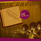 EP + Du bist im Dankeschön-Groove!