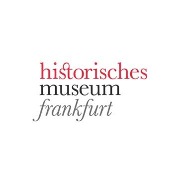 Jan Gerchow, Direktor Historisches Museum