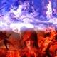 Ein Plätzchen an unserer Seite im Himmel oder in der Hölle, je nach dem ;)