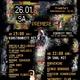 1. Pixelkitchen Poster DINA1