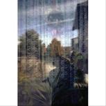 Fenster'1