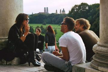 München - Die Seele einer Stadt