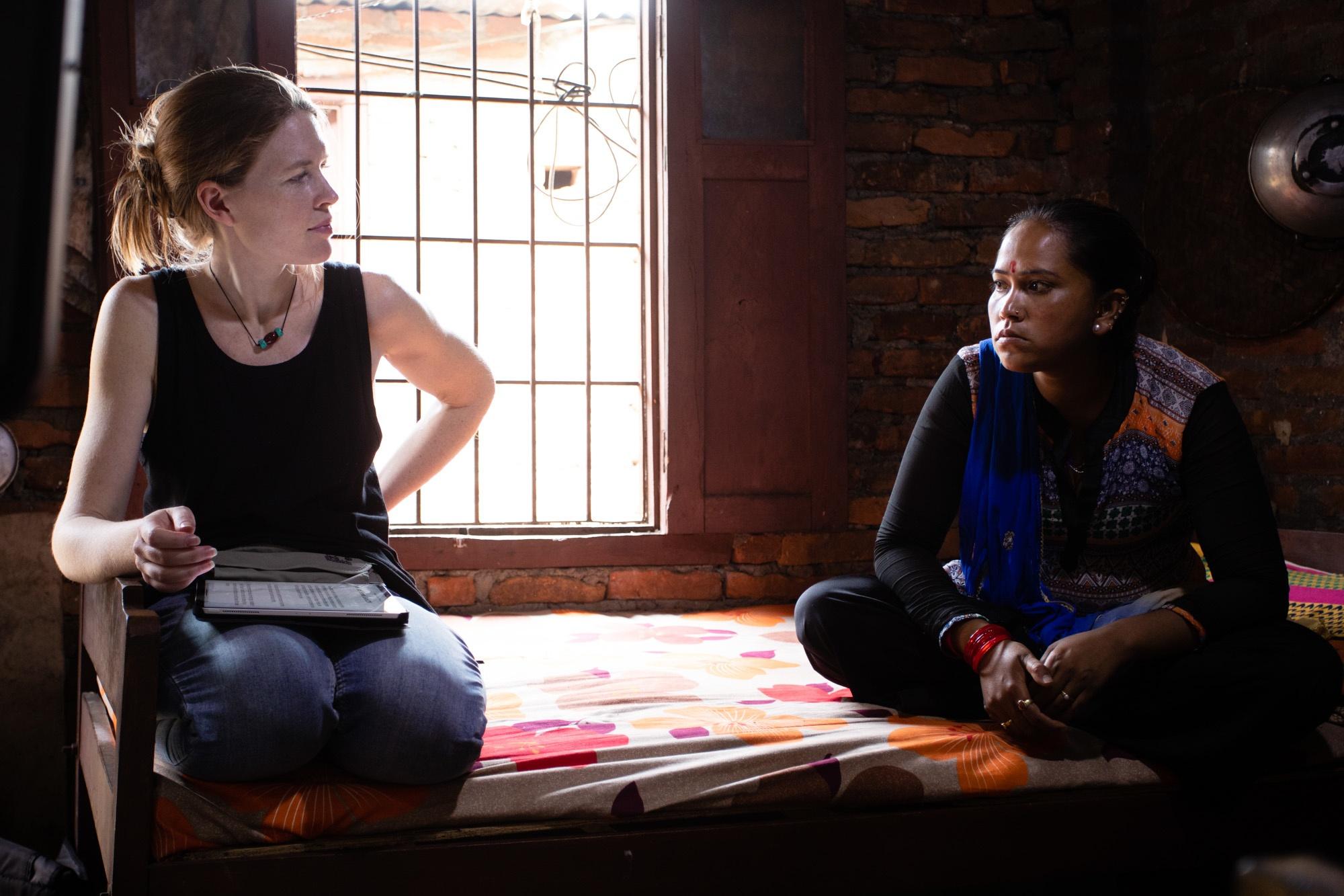 nepal_2019_interviews_foto.seweryn_zelazny-9535-2.jpg