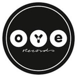 Special: OYE Records #5