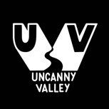 Special: Uncanny Valley #1