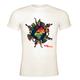 Folklang T-shirt