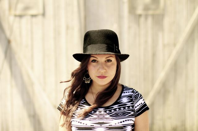 Sara Lugo 2 Album