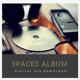 Album SPACES (Download)