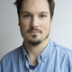 Andreas Hantschke