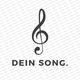 Dein eigener Song