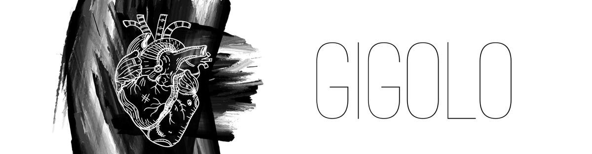 Kurzfilm: Gigolo