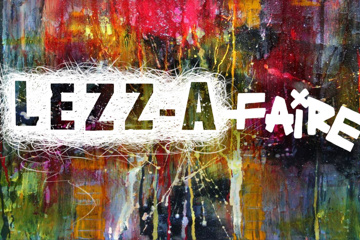 LEZZ-A-FAIRE