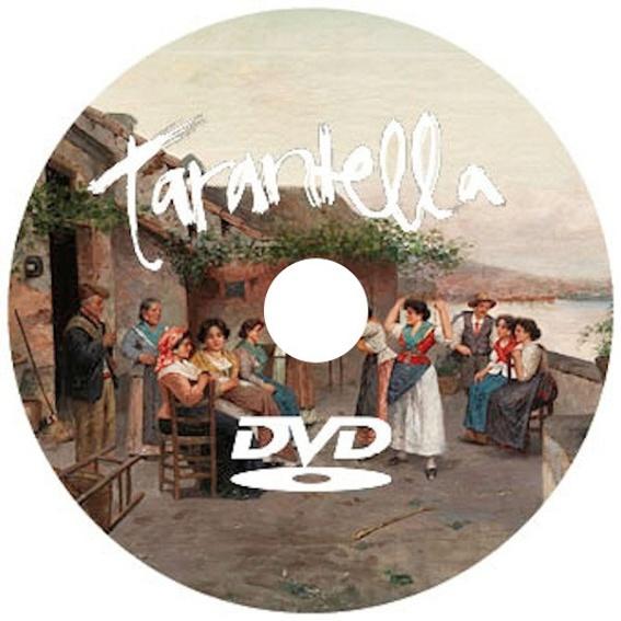 DVD (exklusiver Pre-Sale)