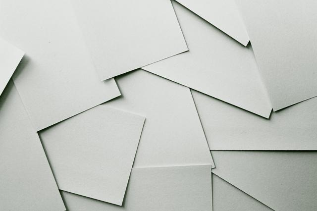 ScanPost - das papierlose Büro ein Stück näher