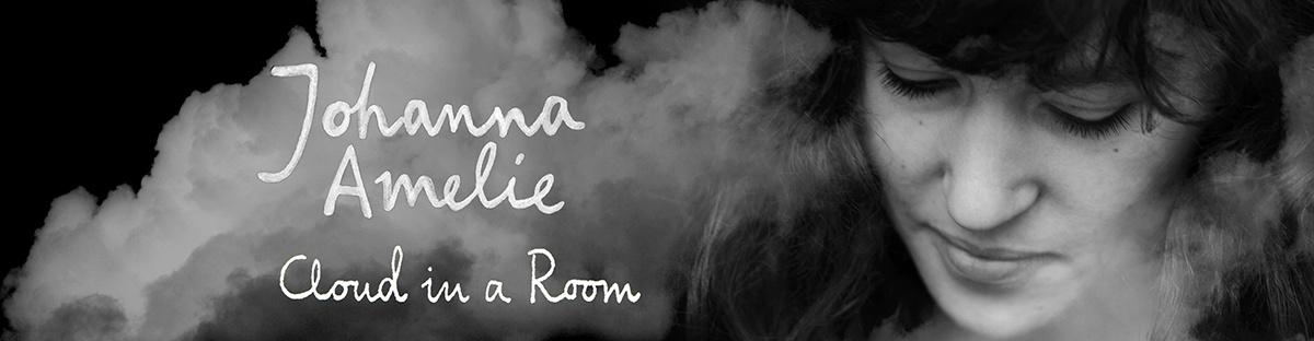 Cloud in a Room