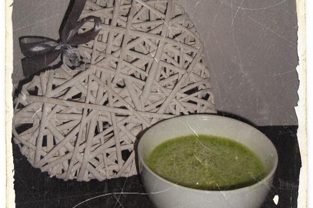 TANTE EMMAS LADEN Café - Bistro