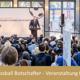 "Tickets Preisverleihung + ""Meet & Greet"" Initiator"