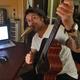 Ein Phil-Vetter-Song deiner Wahl live via Skype