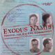 Exodus Namib (Audio CD)
