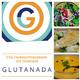 Dankeschönpostkarte Glutanada