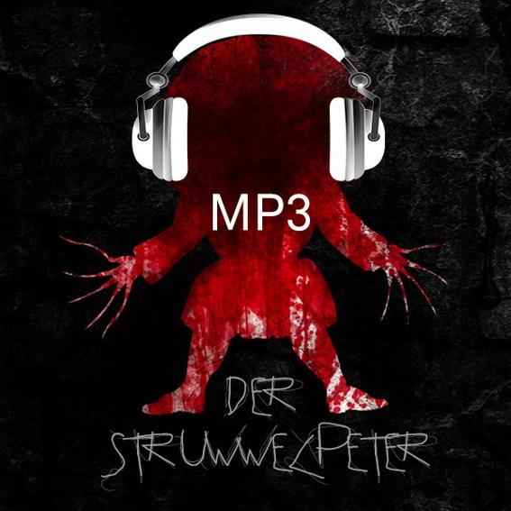 Soundtrack als Mp3 download