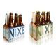 12er Nixe - Mixed
