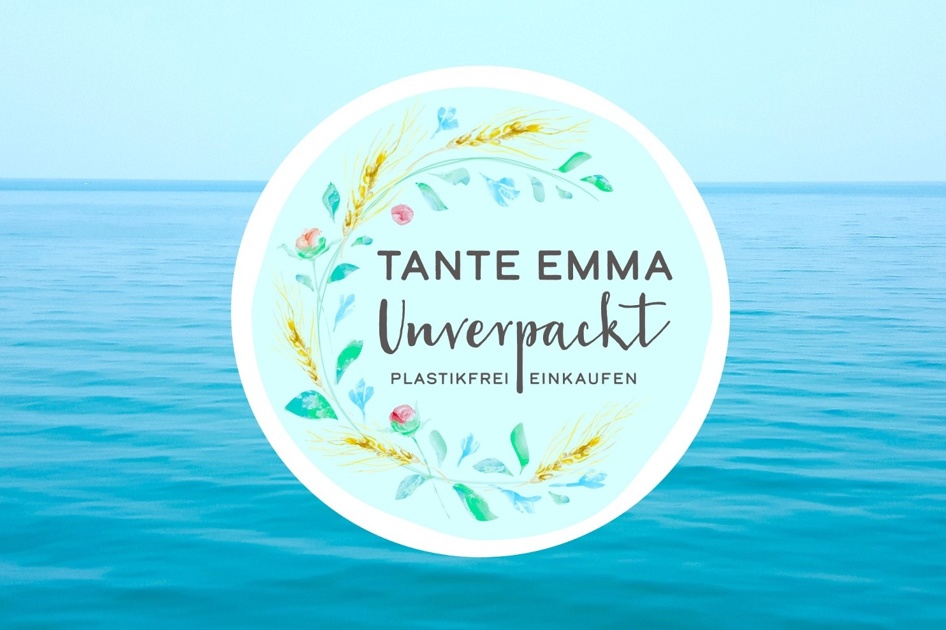 Tante Emma Unverpackt