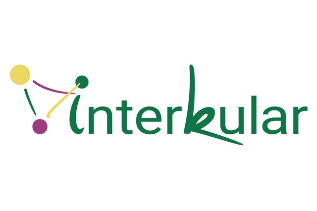 Perspektivcoaches - für nachhaltige Integration