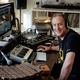 Max Doblhoff - Studio, Recording & Producing support