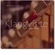 CD Klangvisite mit Harfe