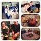 Kochworkshop für 1 Person