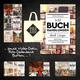 Buchbox II: Ich will alles!