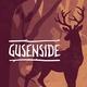 Ticket fürs Gusenside + Print-Guide