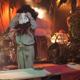 Direktes Sponsoring: Ein Kindertheaterstück