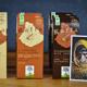 Wildkaffee Probierpaket (3 x 250g) + Postkarte